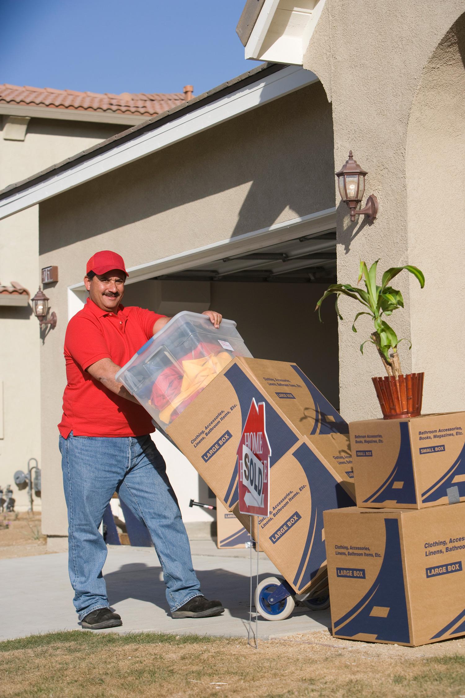 trasloco e imballaggio mobili cagliari