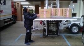 imballaggio-merci-trasporto-sardegna